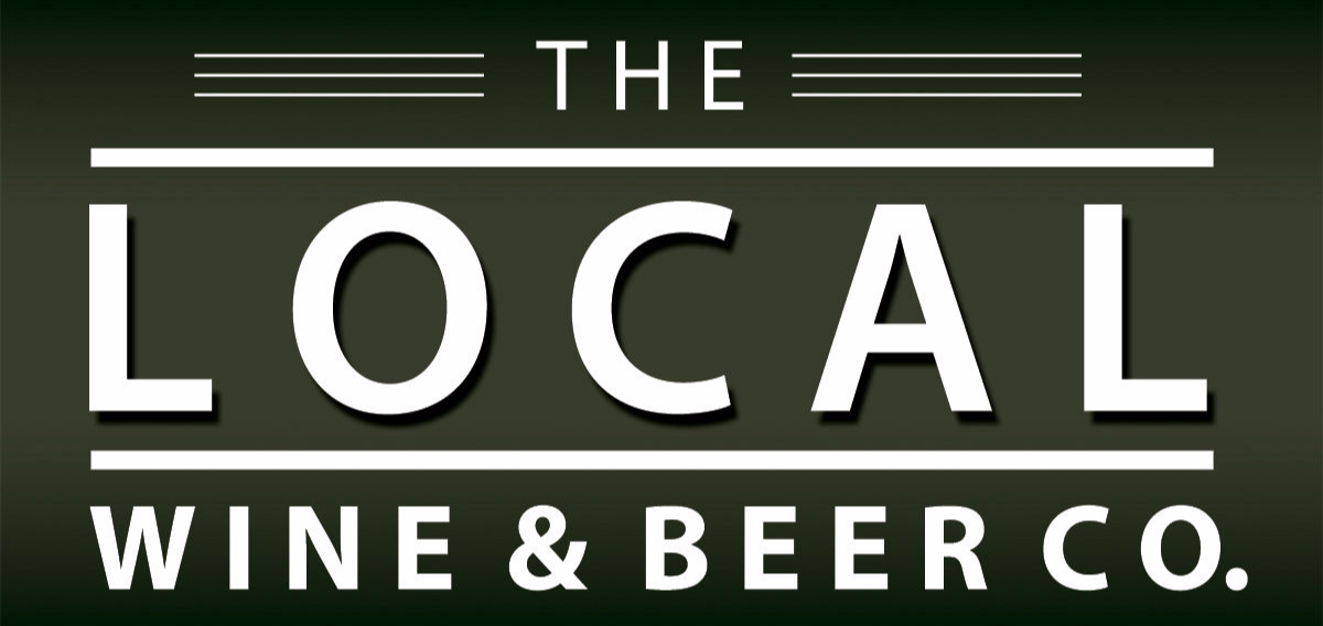 Local Wine & Beer Co