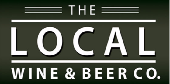 The Local Wine & Beer Co